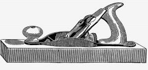 hand-plane-tool