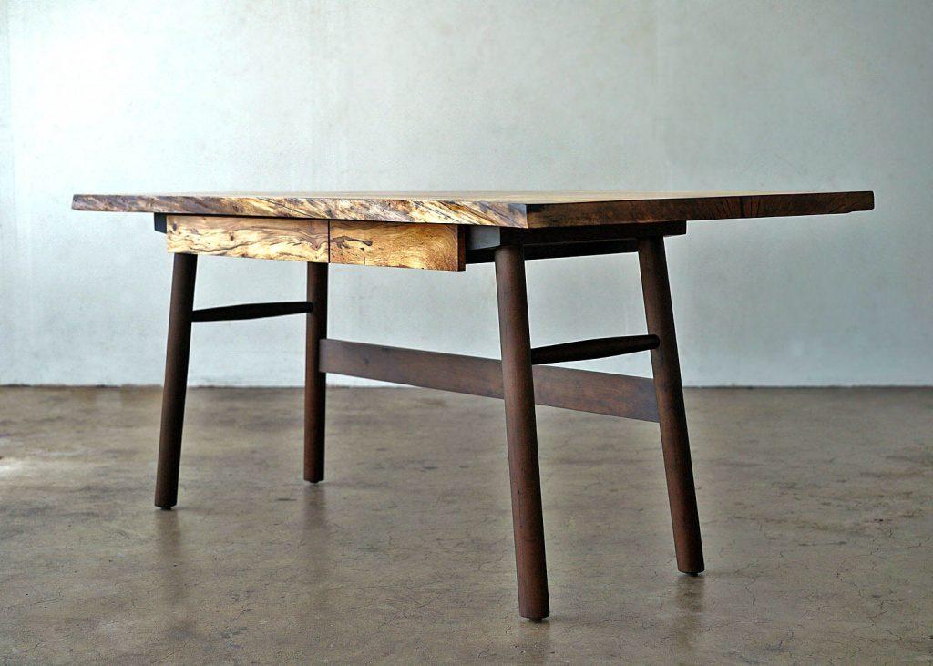 Angel City Desk
