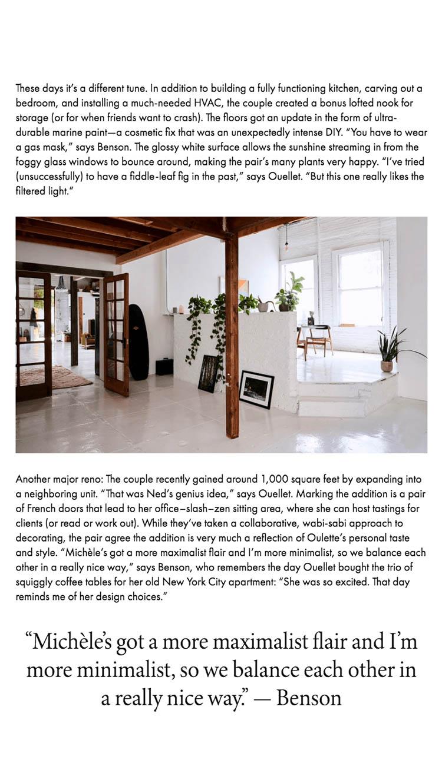Brawley Made Domino Magazine 3