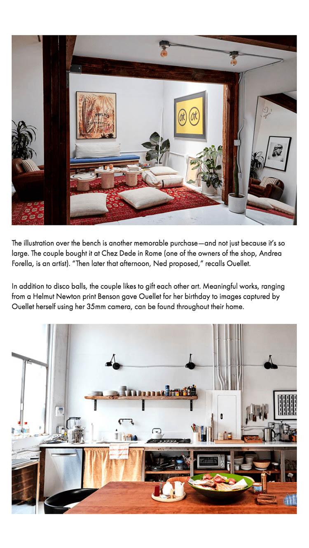 Brawley Made Domino Magazine 4